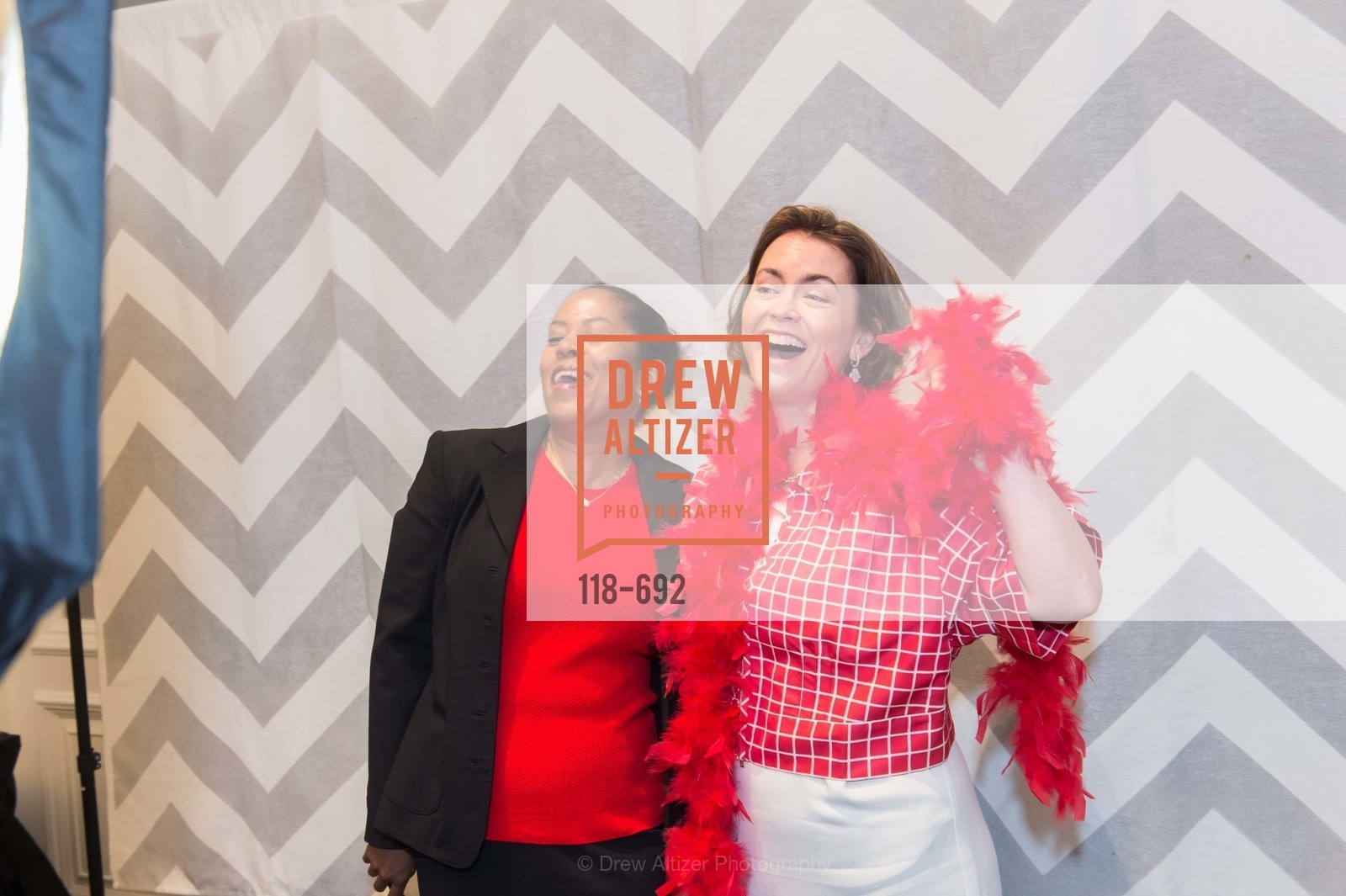 Josetta James, Mary Francis, 2015 GoRed for Women Luncheon, US, May 2nd, 2015,Drew Altizer, Drew Altizer Photography, full-service agency, private events, San Francisco photographer, photographer california