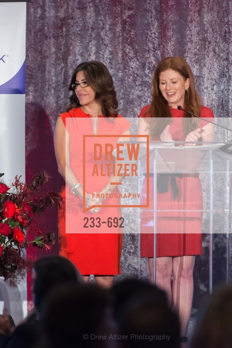 Jessica Aguirre, Kara Goldin, 2015 GoRed for Women Luncheon, US, May 2nd, 2015,Drew Altizer, Drew Altizer Photography, full-service agency, private events, San Francisco photographer, photographer california