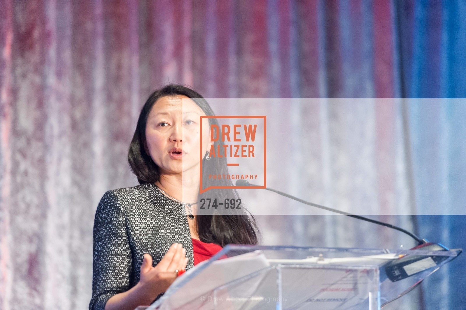 Jenny Cheng, 2015 GoRed for Women Luncheon, US, May 2nd, 2015,Drew Altizer, Drew Altizer Photography, full-service event agency, private events, San Francisco photographer, photographer California