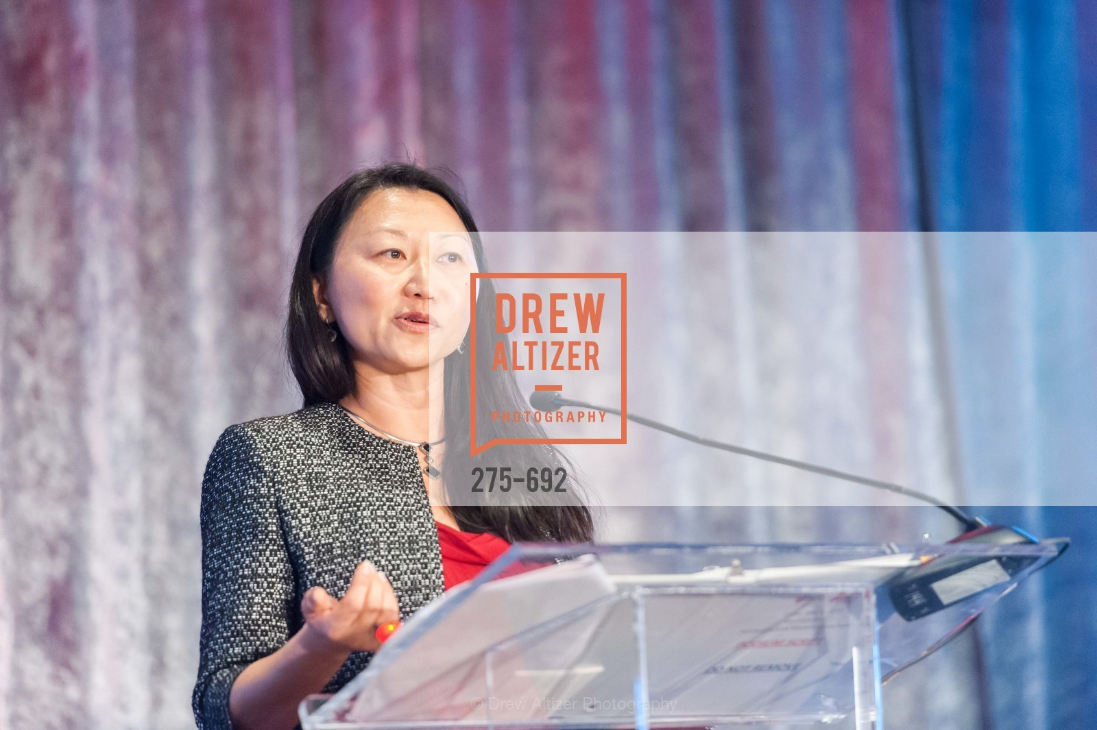 Jenny Cheng, 2015 GoRed for Women Luncheon, US, May 1st, 2015,Drew Altizer, Drew Altizer Photography, full-service agency, private events, San Francisco photographer, photographer california