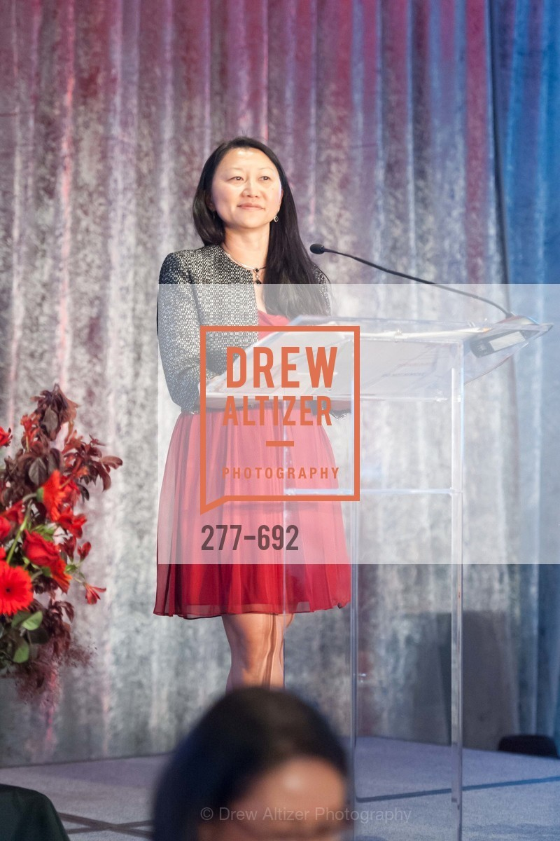 Jenny Cheng, 2015 GoRed for Women Luncheon, US, May 2nd, 2015,Drew Altizer, Drew Altizer Photography, full-service agency, private events, San Francisco photographer, photographer california