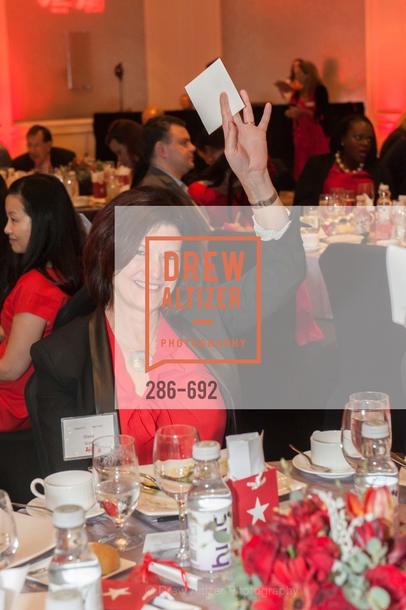 Diana Scott, 2015 GoRed for Women Luncheon, US, May 2nd, 2015,Drew Altizer, Drew Altizer Photography, full-service agency, private events, San Francisco photographer, photographer california