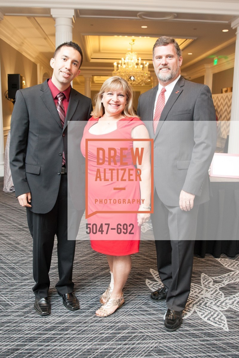 Joshua Keisel, Nancy Tinner, Trey Tinner, 2015 GoRed for Women Luncheon, US, May 2nd, 2015,Drew Altizer, Drew Altizer Photography, full-service agency, private events, San Francisco photographer, photographer california