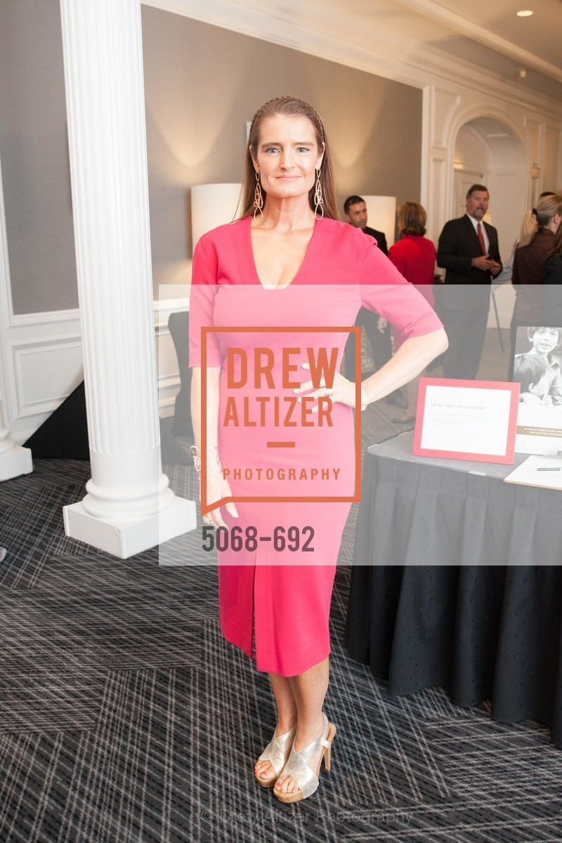Laura Belardinelli, 2015 GoRed for Women Luncheon, US, May 2nd, 2015,Drew Altizer, Drew Altizer Photography, full-service agency, private events, San Francisco photographer, photographer california