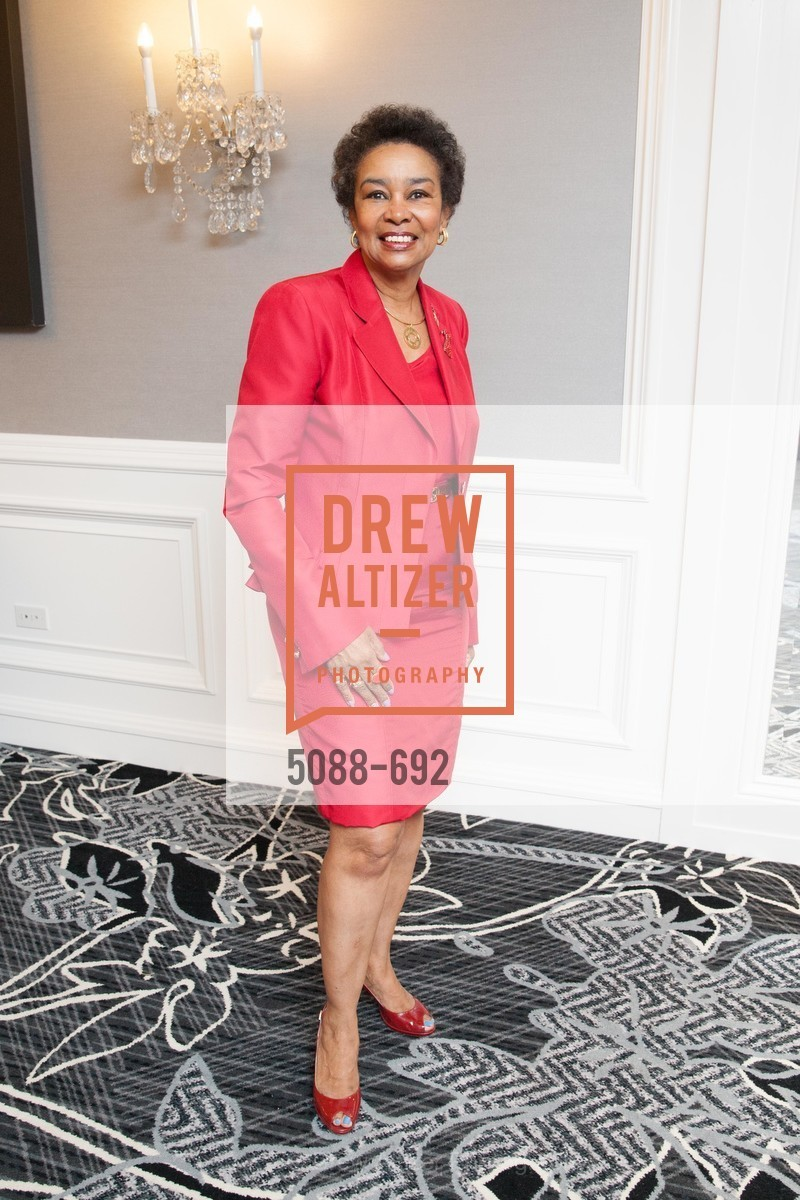 Anette Harris, 2015 GoRed for Women Luncheon, US, May 2nd, 2015,Drew Altizer, Drew Altizer Photography, full-service agency, private events, San Francisco photographer, photographer california