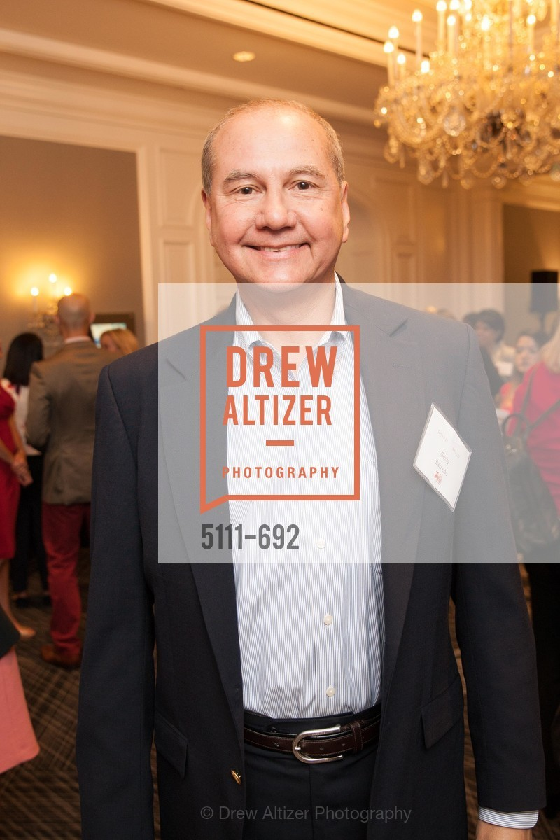 Gerry Barredo, 2015 GoRed for Women Luncheon, US, May 1st, 2015,Drew Altizer, Drew Altizer Photography, full-service agency, private events, San Francisco photographer, photographer california