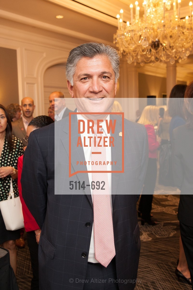Mario Diaz, 2015 GoRed for Women Luncheon, US, May 2nd, 2015,Drew Altizer, Drew Altizer Photography, full-service agency, private events, San Francisco photographer, photographer california