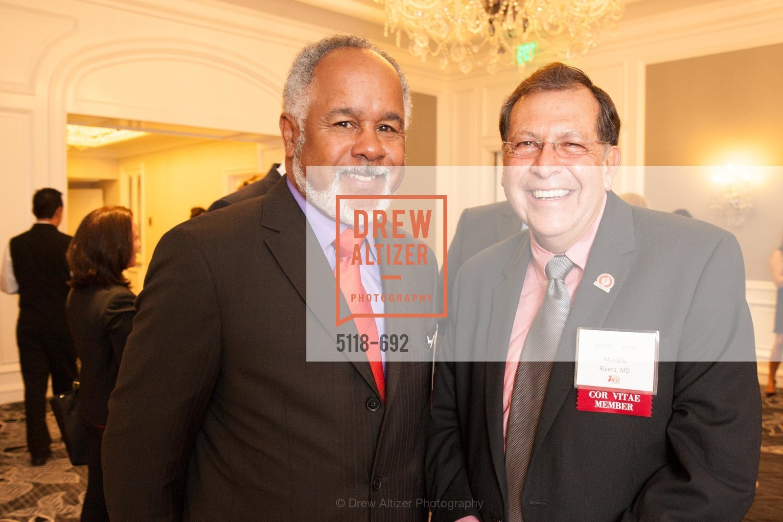 Marc Loupe, Marcelo Rivera, 2015 GoRed for Women Luncheon, US, May 2nd, 2015,Drew Altizer, Drew Altizer Photography, full-service agency, private events, San Francisco photographer, photographer california