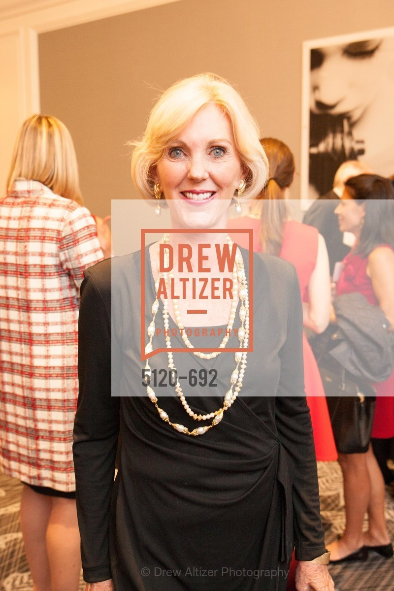 Patricia Sprincin, 2015 GoRed for Women Luncheon, US, May 1st, 2015,Drew Altizer, Drew Altizer Photography, full-service agency, private events, San Francisco photographer, photographer california