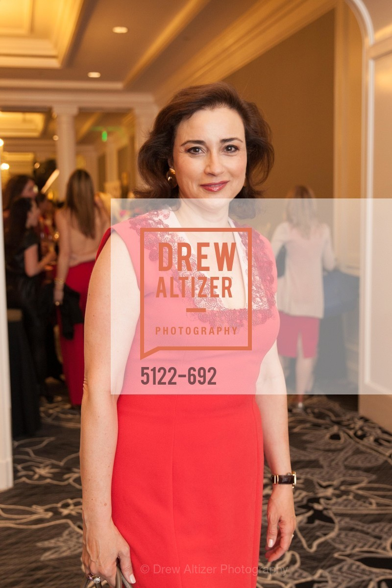 Dolly Chammas, 2015 GoRed for Women Luncheon, US, May 2nd, 2015,Drew Altizer, Drew Altizer Photography, full-service event agency, private events, San Francisco photographer, photographer California