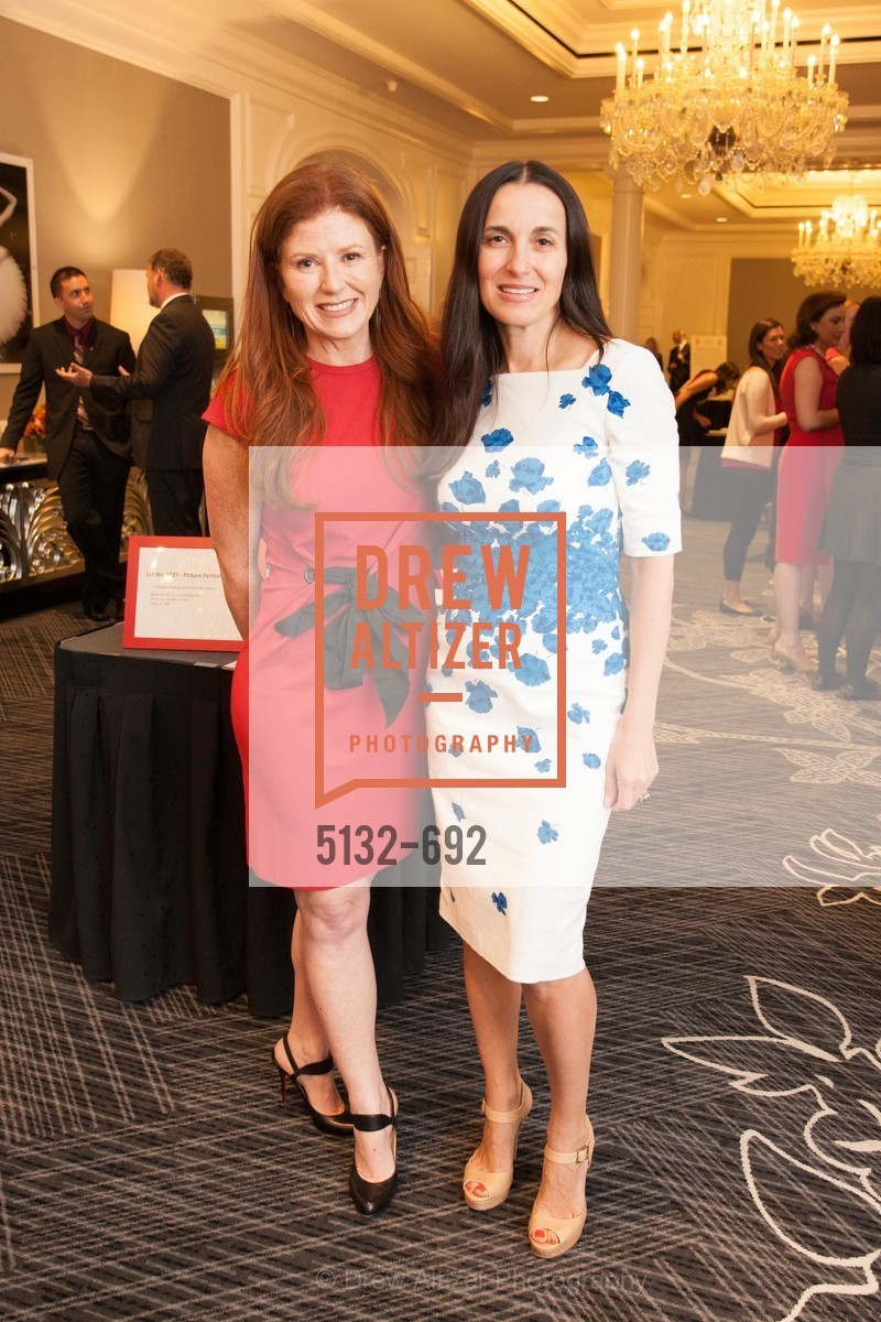 Kara Goldin, Lydia  Mazzie, 2015 GoRed for Women Luncheon, US, May 1st, 2015,Drew Altizer, Drew Altizer Photography, full-service agency, private events, San Francisco photographer, photographer california