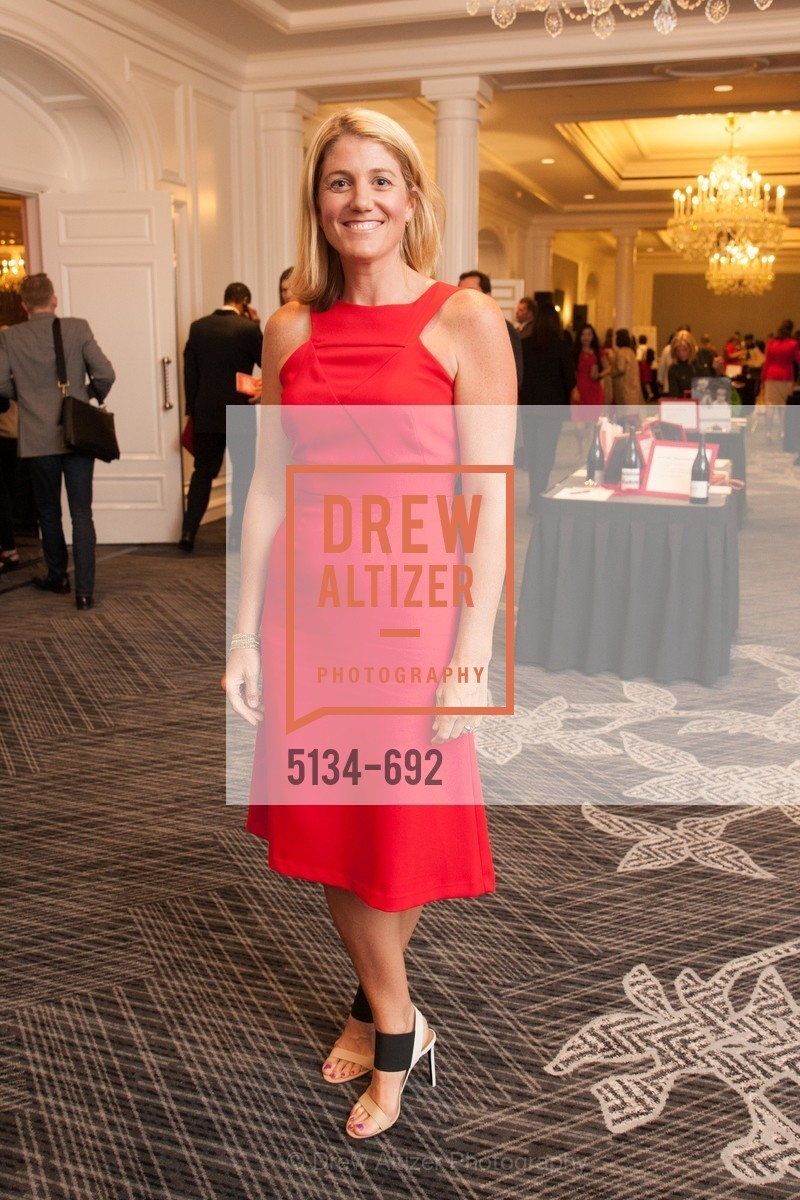 Christina Spalding, 2015 GoRed for Women Luncheon, US, May 1st, 2015,Drew Altizer, Drew Altizer Photography, full-service agency, private events, San Francisco photographer, photographer california