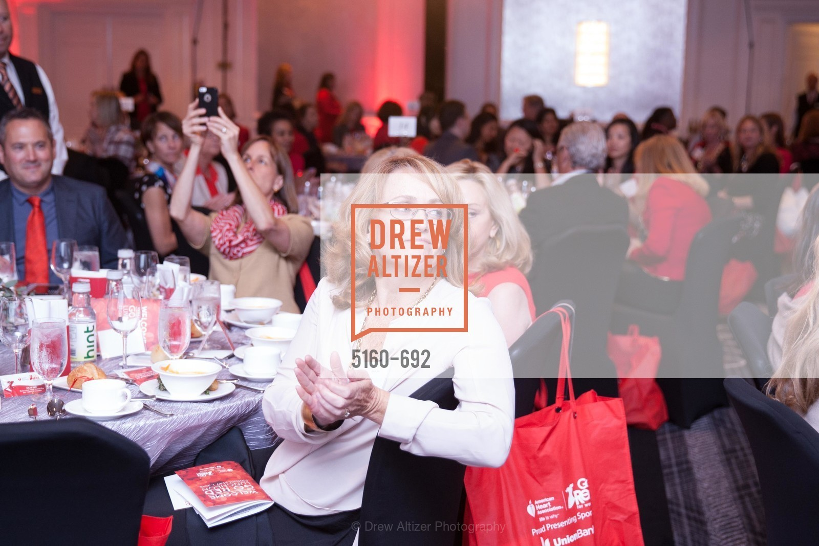 Kelly Scanlon, 2015 GoRed for Women Luncheon, US, May 1st, 2015,Drew Altizer, Drew Altizer Photography, full-service agency, private events, San Francisco photographer, photographer california