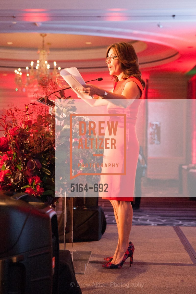 Jessica Aguirre, 2015 GoRed for Women Luncheon, US, May 2nd, 2015,Drew Altizer, Drew Altizer Photography, full-service event agency, private events, San Francisco photographer, photographer California