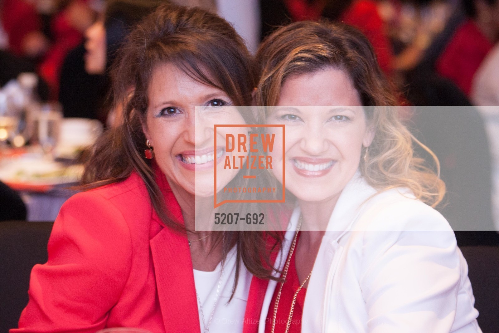 Sheila Wenzel, 2015 GoRed for Women Luncheon, US, May 2nd, 2015,Drew Altizer, Drew Altizer Photography, full-service agency, private events, San Francisco photographer, photographer california