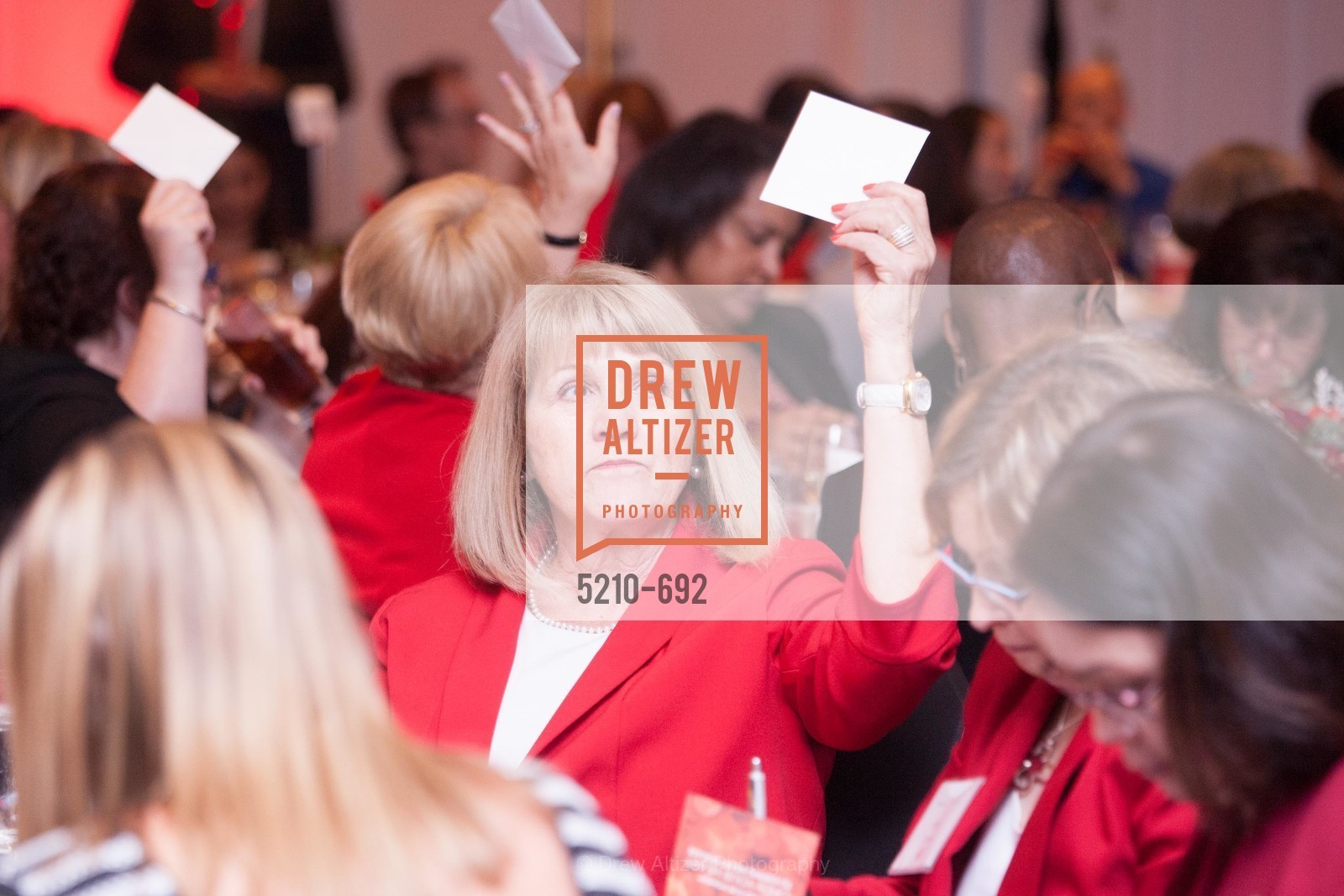 Elaine Patrick, 2015 GoRed for Women Luncheon, US, May 1st, 2015,Drew Altizer, Drew Altizer Photography, full-service agency, private events, San Francisco photographer, photographer california