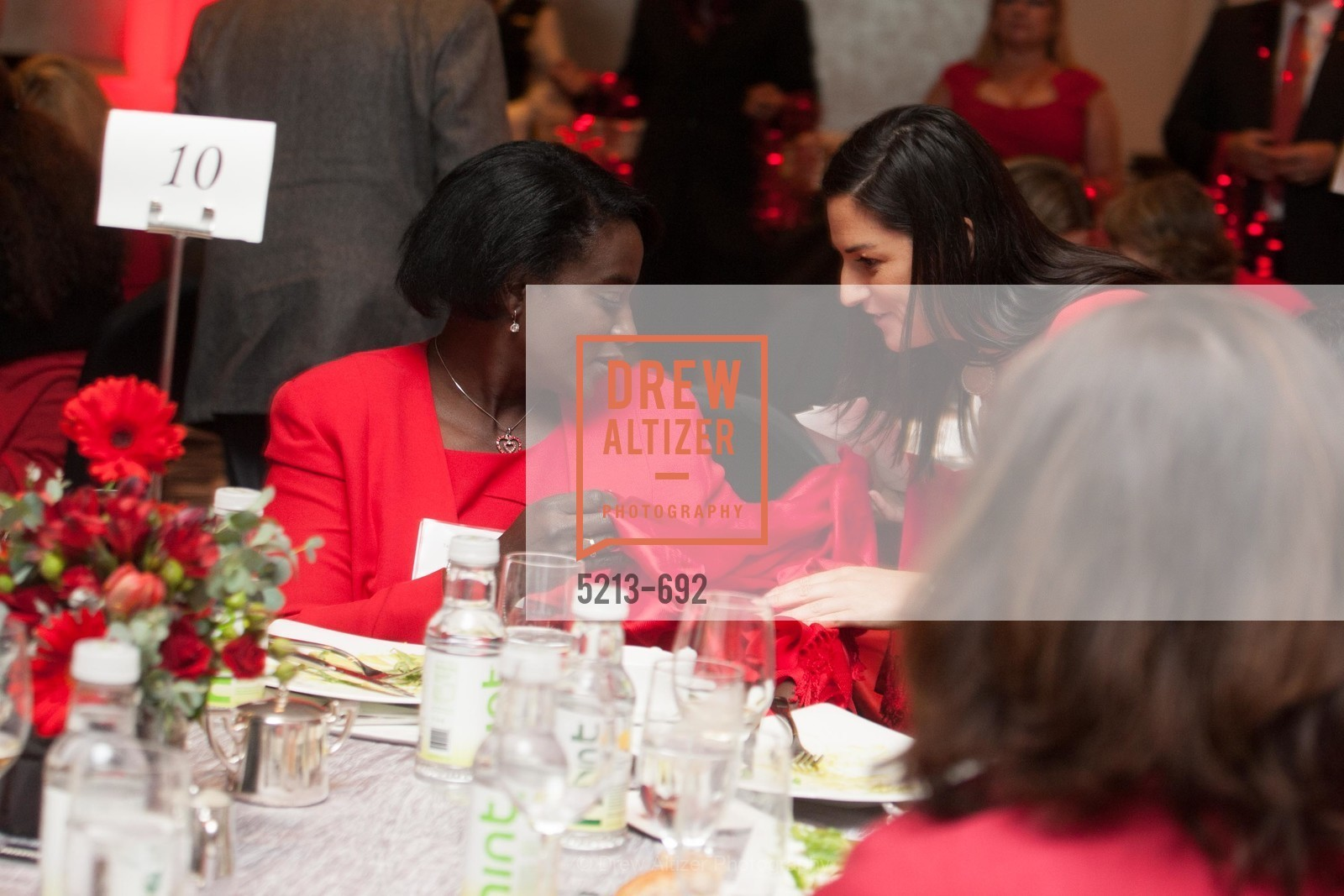 Melissa Welch, 2015 GoRed for Women Luncheon, US, May 2nd, 2015,Drew Altizer, Drew Altizer Photography, full-service agency, private events, San Francisco photographer, photographer california