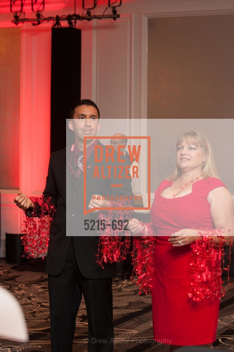 Joshua Keisel, Nancy Pinner, 2015 GoRed for Women Luncheon, US, May 1st, 2015,Drew Altizer, Drew Altizer Photography, full-service agency, private events, San Francisco photographer, photographer california