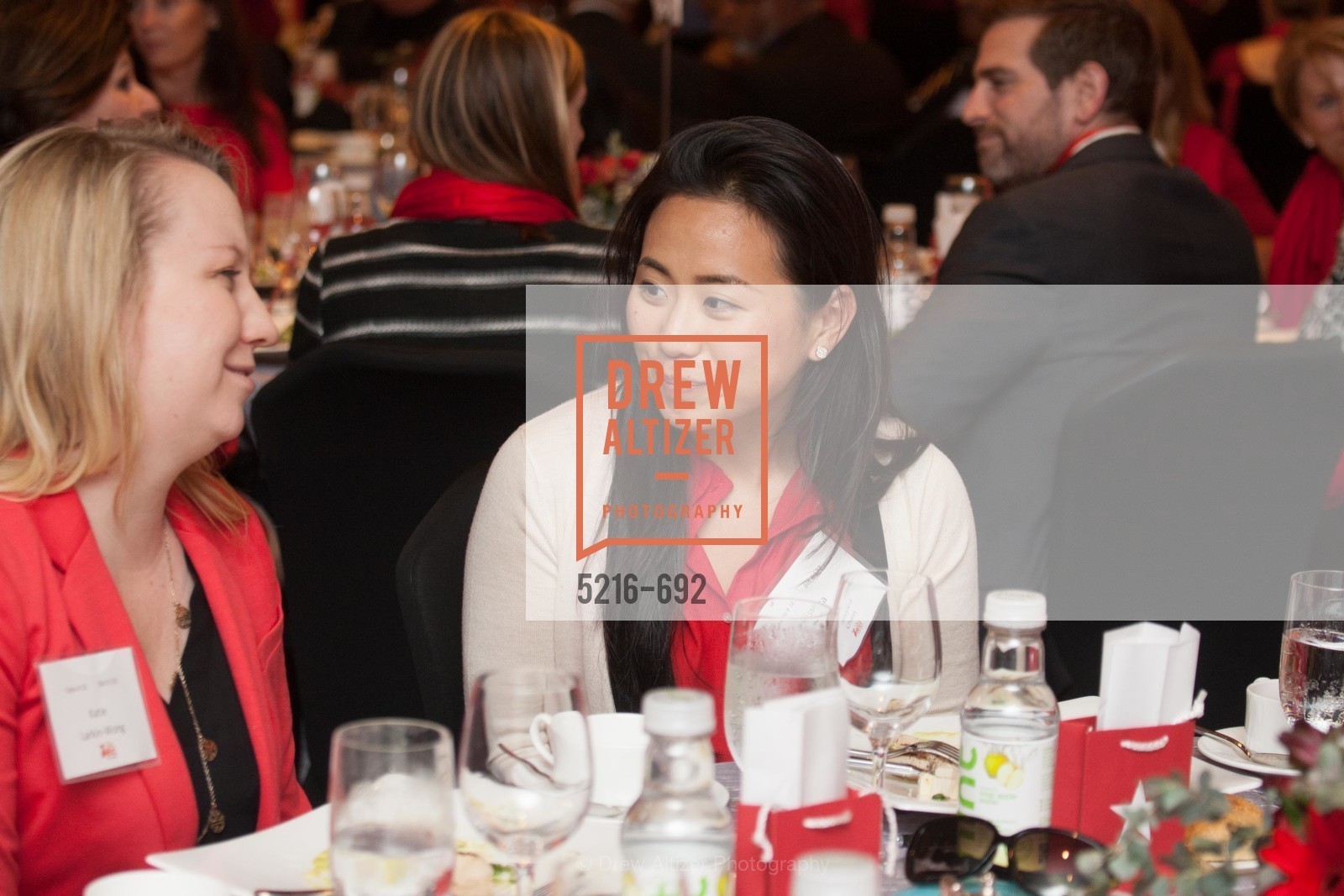 Jessica Chen, 2015 GoRed for Women Luncheon, US, May 2nd, 2015,Drew Altizer, Drew Altizer Photography, full-service agency, private events, San Francisco photographer, photographer california