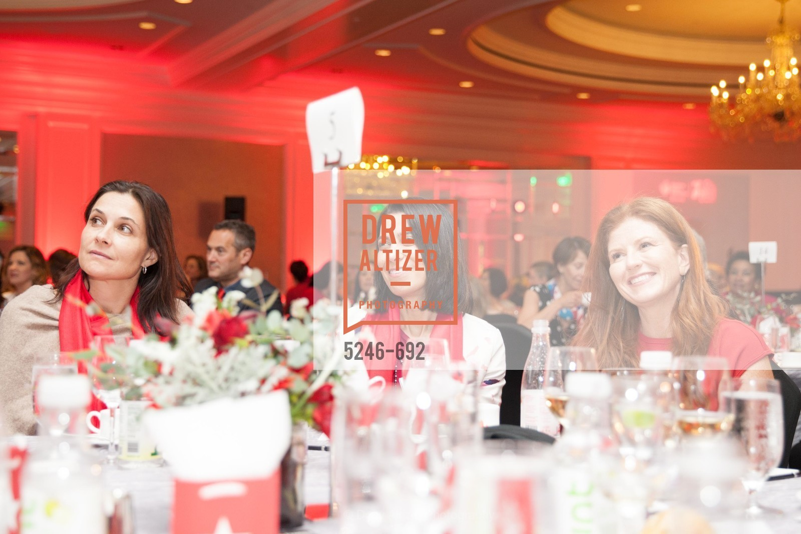Kara Goldin, 2015 GoRed for Women Luncheon, US, May 2nd, 2015,Drew Altizer, Drew Altizer Photography, full-service agency, private events, San Francisco photographer, photographer california