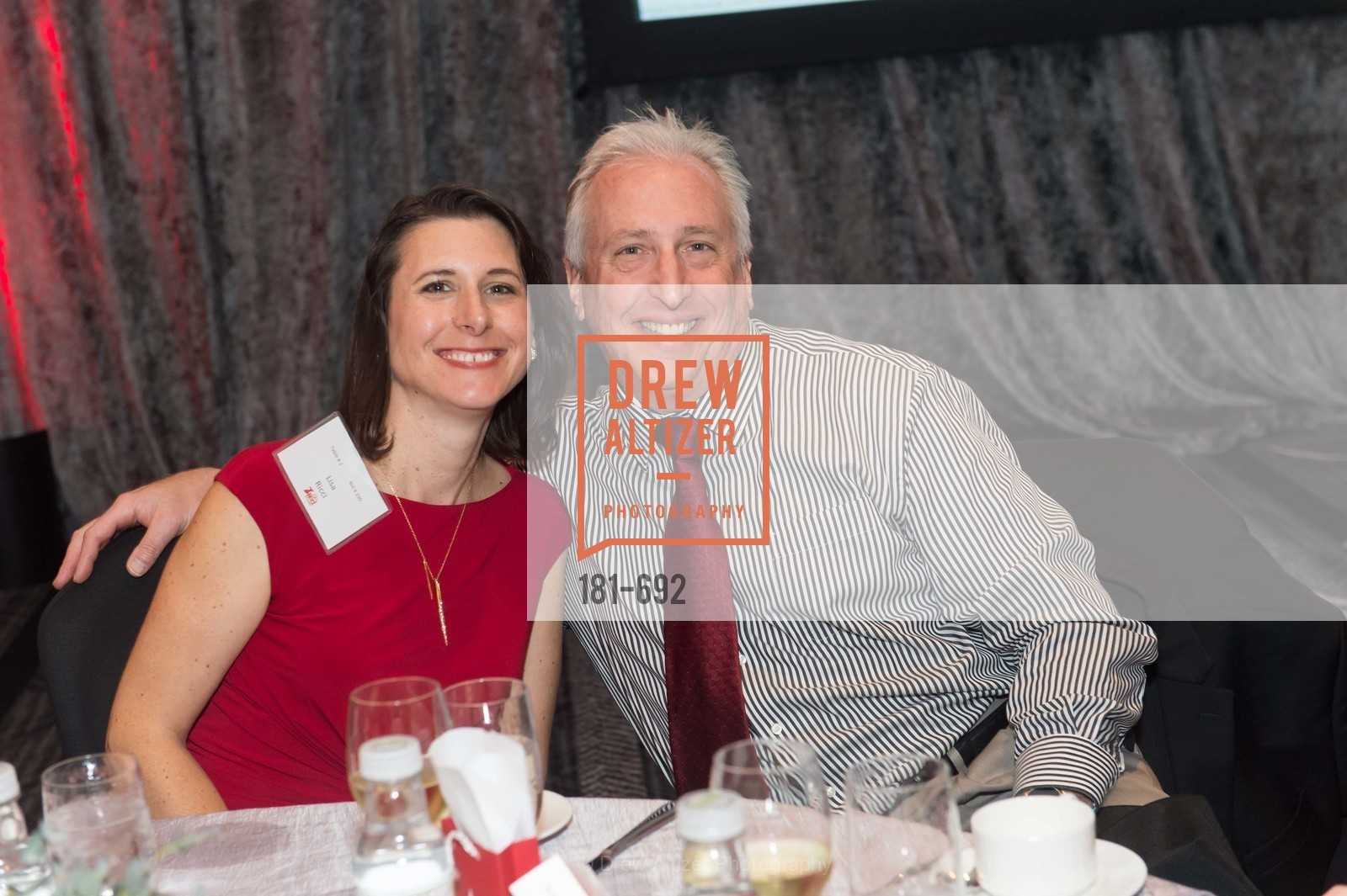 Lisa Ricci, 2015 GoRed for Women Luncheon, US, May 2nd, 2015,Drew Altizer, Drew Altizer Photography, full-service agency, private events, San Francisco photographer, photographer california