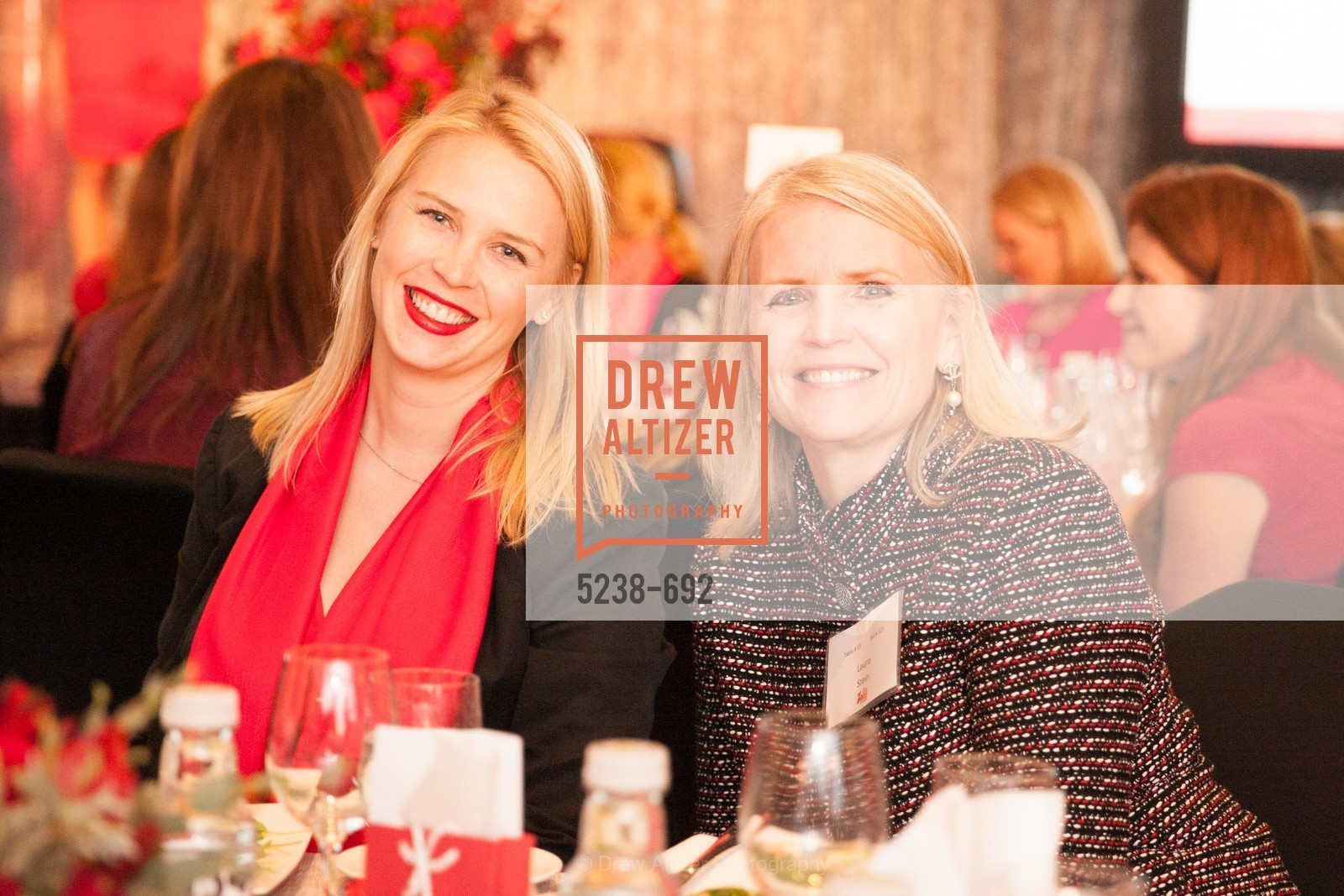 Laura Stein, 2015 GoRed for Women Luncheon, US, May 2nd, 2015,Drew Altizer, Drew Altizer Photography, full-service agency, private events, San Francisco photographer, photographer california