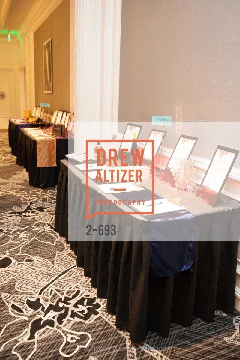 Atmosphere, SFCASA'S Fostering Change Gala:  Room Without A Roof, US, May 2nd, 2015,Drew Altizer, Drew Altizer Photography, full-service agency, private events, San Francisco photographer, photographer california
