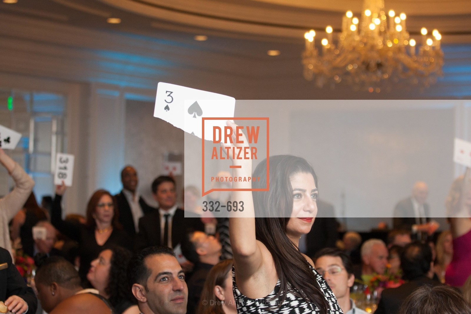 Atmosphere, SFCASA'S Fostering Change Gala:  Room Without A Roof, US, May 2nd, 2015,Drew Altizer, Drew Altizer Photography, full-service event agency, private events, San Francisco photographer, photographer California