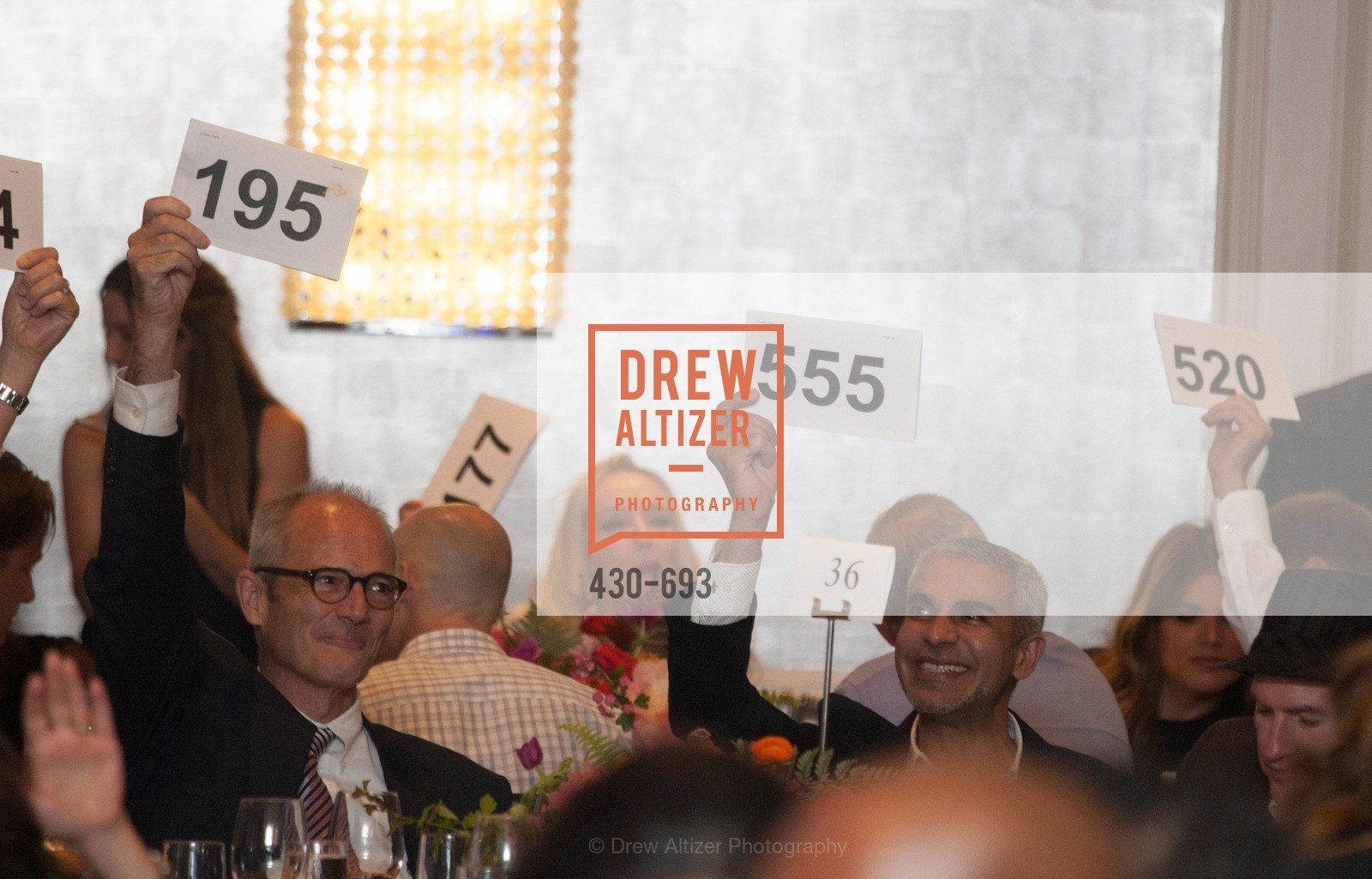 Atmosphere, SFCASA'S Fostering Change Gala:  Room Without A Roof, US, May 1st, 2015,Drew Altizer, Drew Altizer Photography, full-service agency, private events, San Francisco photographer, photographer california