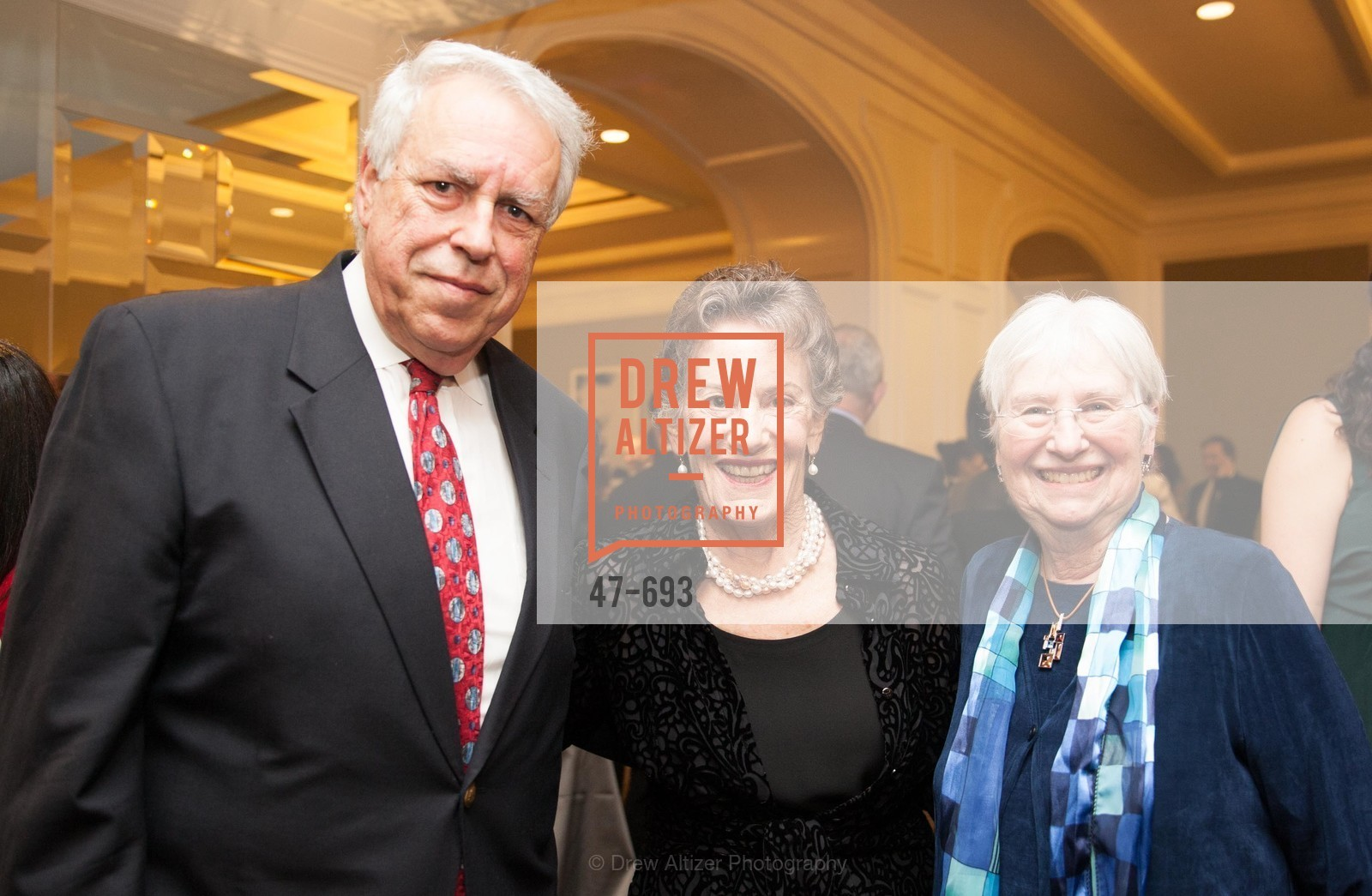 Frank Kurtz, Gail Nebensahl, Linda Kurtz, SFCASA'S Fostering Change Gala:  Room Without A Roof, US, May 1st, 2015,Drew Altizer, Drew Altizer Photography, full-service agency, private events, San Francisco photographer, photographer california