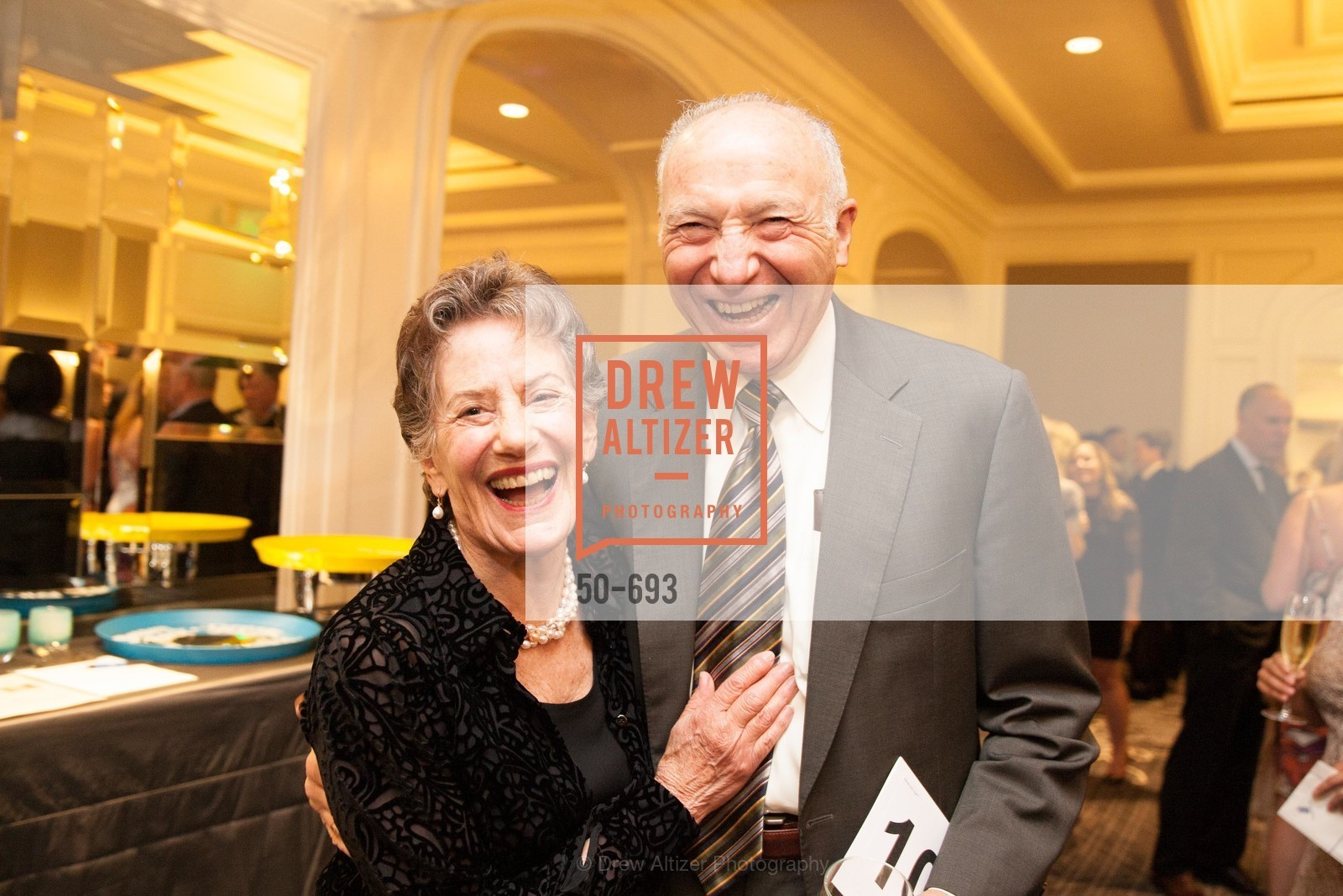 Gail Nebensahl, Bernie Nebensahl, SFCASA'S Fostering Change Gala:  Room Without A Roof, US, May 1st, 2015,Drew Altizer, Drew Altizer Photography, full-service agency, private events, San Francisco photographer, photographer california