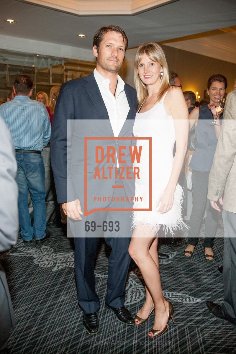 Aaron Ratner, Jennifer Ratner, SFCASA'S Fostering Change Gala:  Room Without A Roof, US, May 2nd, 2015,Drew Altizer, Drew Altizer Photography, full-service agency, private events, San Francisco photographer, photographer california