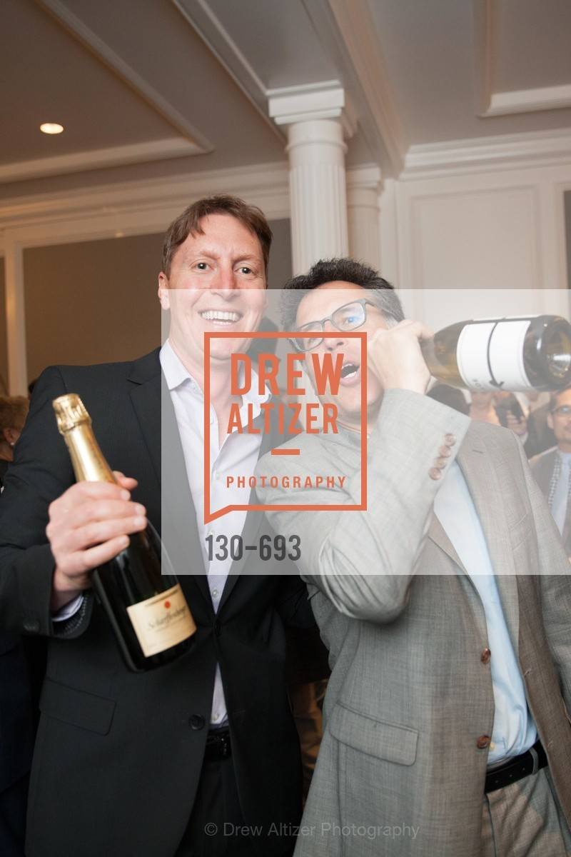 Bruce Summer, Jeff Nussdauf, SFCASA'S Fostering Change Gala:  Room Without A Roof, US, May 2nd, 2015,Drew Altizer, Drew Altizer Photography, full-service agency, private events, San Francisco photographer, photographer california