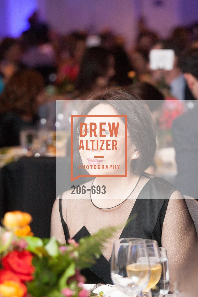 Extras, SFCASA'S Fostering Change Gala:  Room Without A Roof, May 1st, 2015, Photo,Drew Altizer, Drew Altizer Photography, full-service agency, private events, San Francisco photographer, photographer california