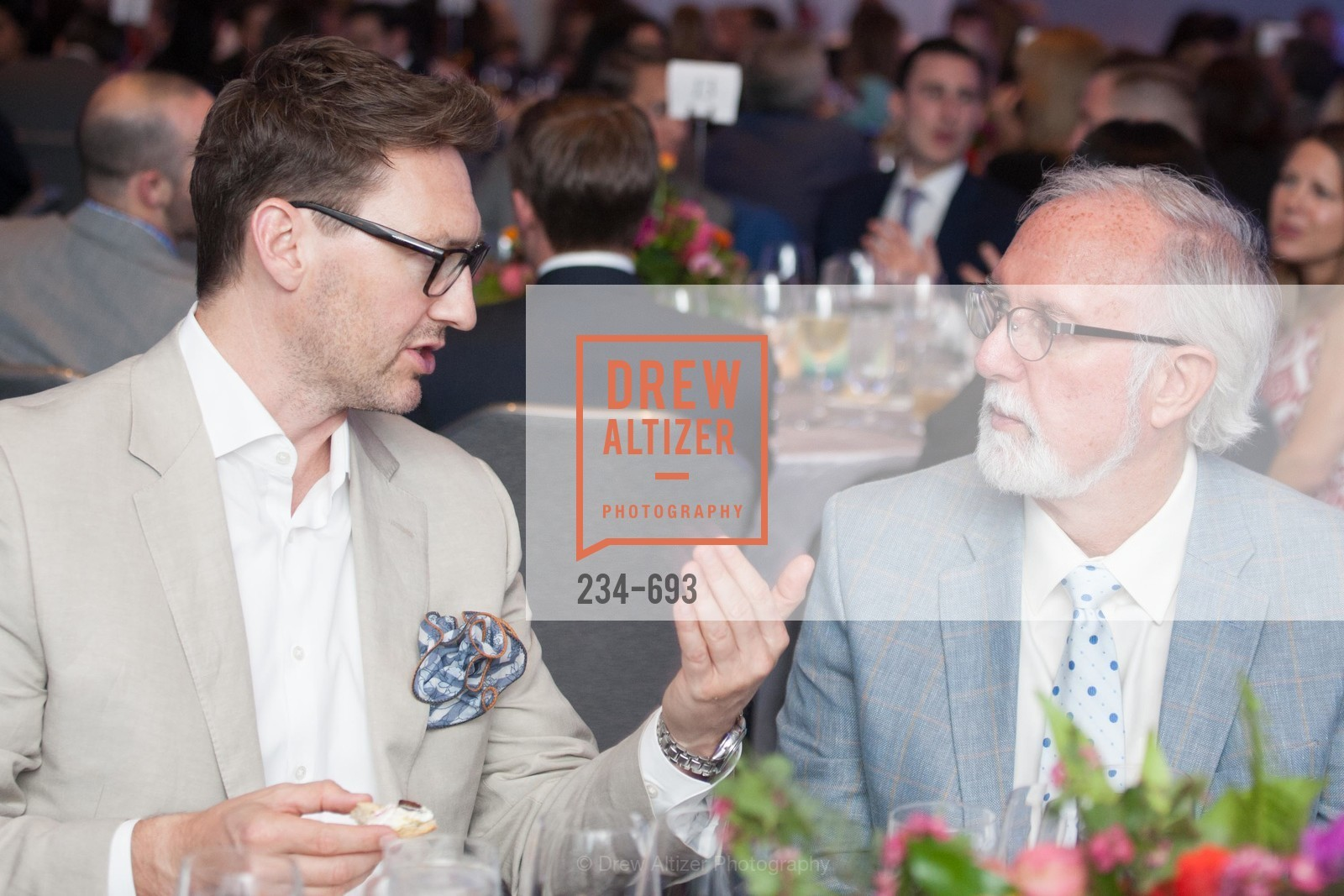 Extras, SFCASA'S Fostering Change Gala:  Room Without A Roof, May 2nd, 2015, Photo,Drew Altizer, Drew Altizer Photography, full-service agency, private events, San Francisco photographer, photographer california