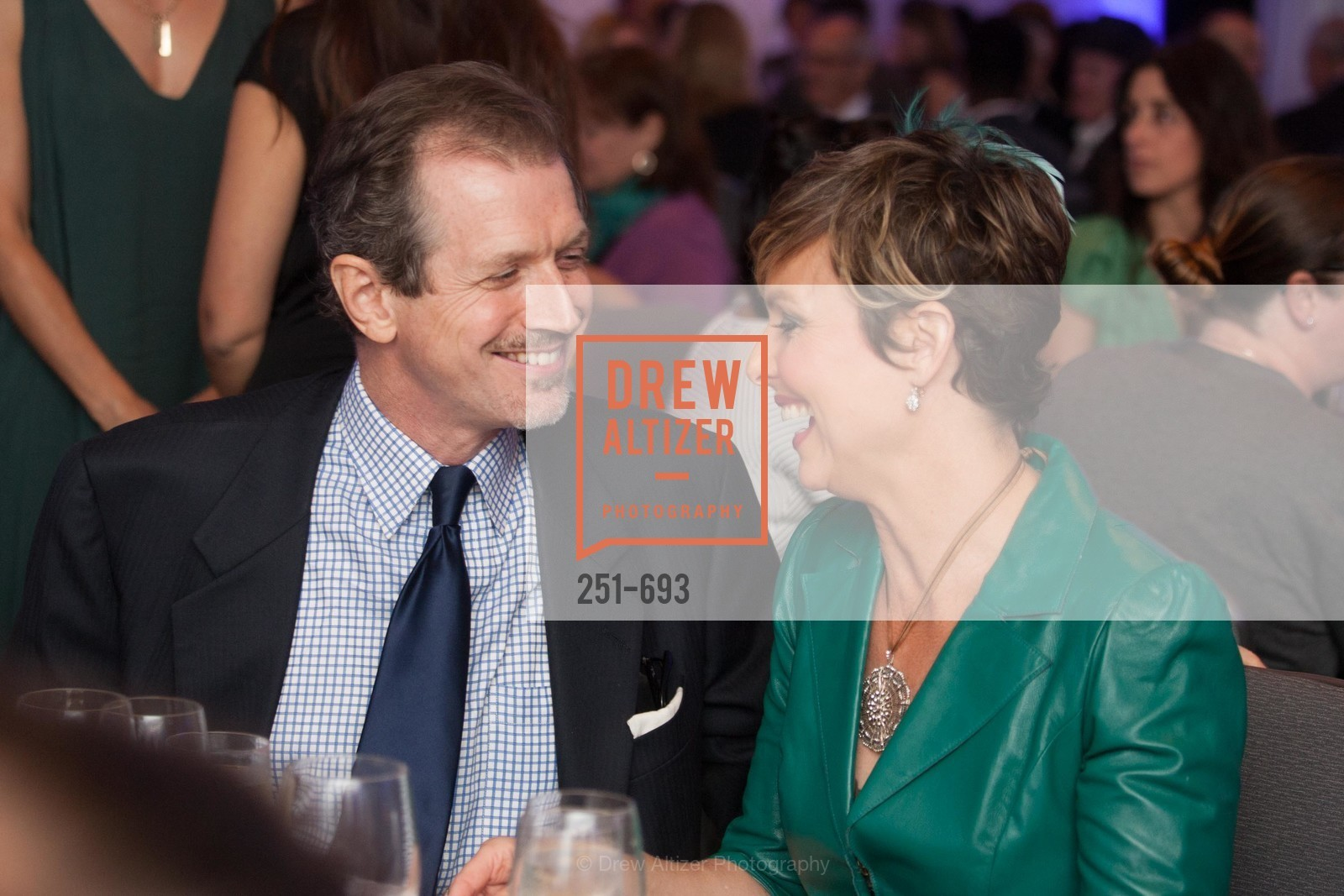 Melora Hardin, SFCASA'S Fostering Change Gala:  Room Without A Roof, US, May 1st, 2015,Drew Altizer, Drew Altizer Photography, full-service agency, private events, San Francisco photographer, photographer california