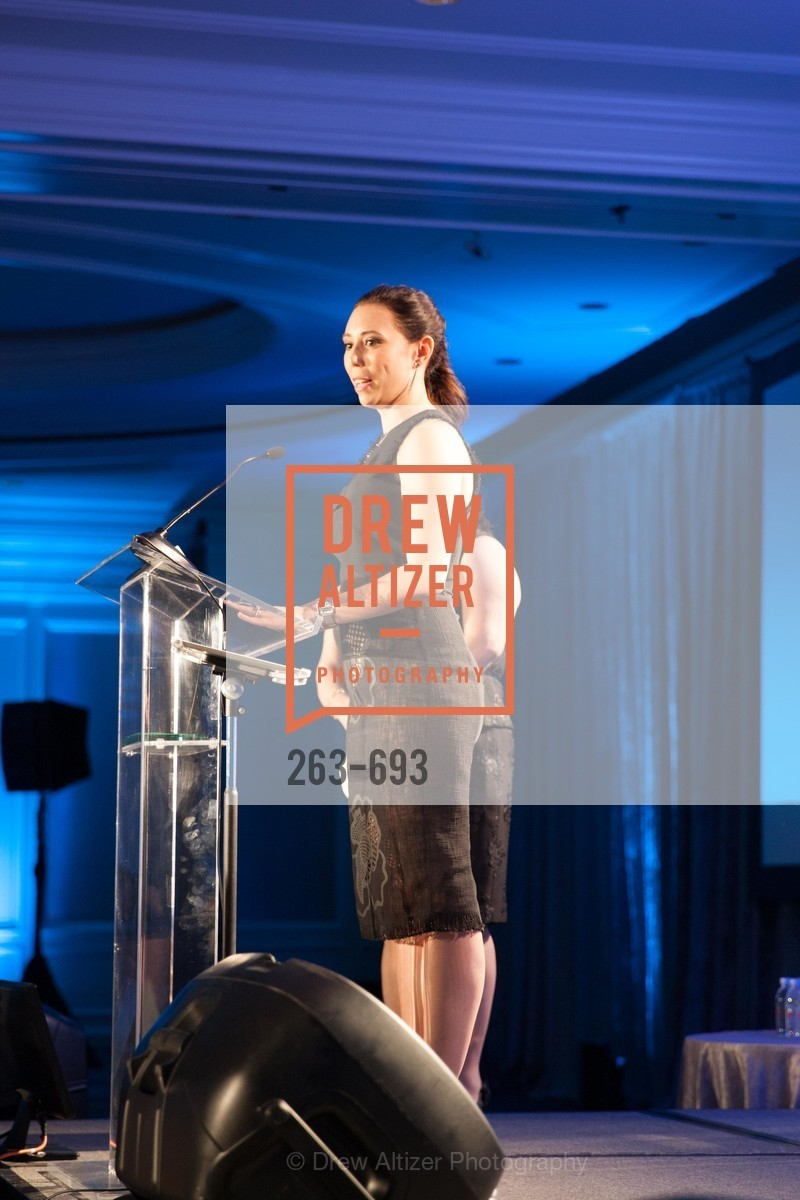 Allison Eisenhardt, SFCASA'S Fostering Change Gala:  Room Without A Roof, US, May 1st, 2015,Drew Altizer, Drew Altizer Photography, full-service agency, private events, San Francisco photographer, photographer california