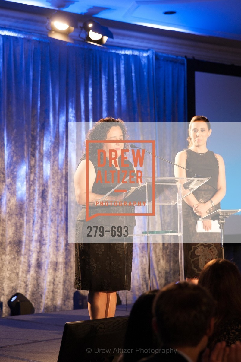 Renee Espinoza, Allison Eisenhardt, SFCASA'S Fostering Change Gala:  Room Without A Roof, US, May 2nd, 2015,Drew Altizer, Drew Altizer Photography, full-service agency, private events, San Francisco photographer, photographer california