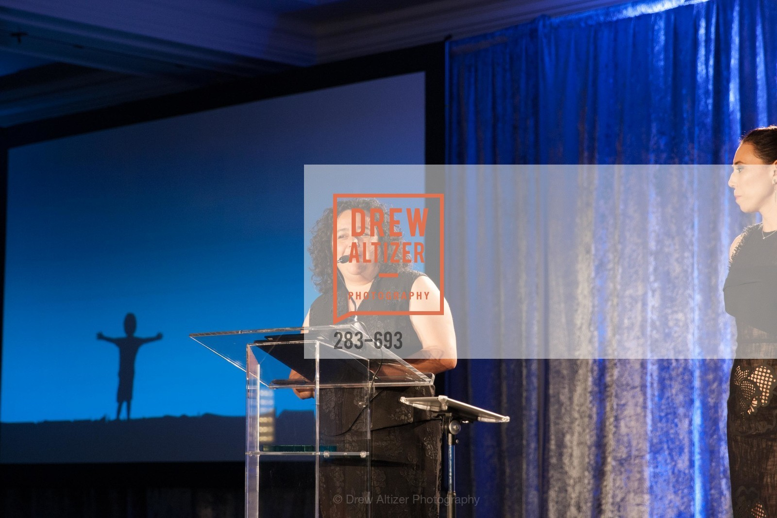 Renee Espinoza, SFCASA'S Fostering Change Gala:  Room Without A Roof, US, May 2nd, 2015,Drew Altizer, Drew Altizer Photography, full-service agency, private events, San Francisco photographer, photographer california