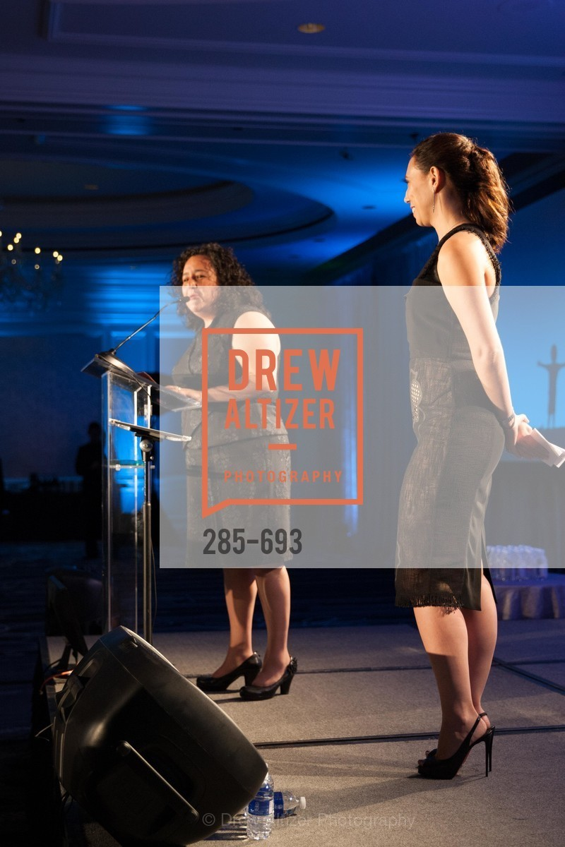 Renee Espinoza, Allison Eisenhardt, SFCASA'S Fostering Change Gala:  Room Without A Roof, US, May 1st, 2015,Drew Altizer, Drew Altizer Photography, full-service agency, private events, San Francisco photographer, photographer california