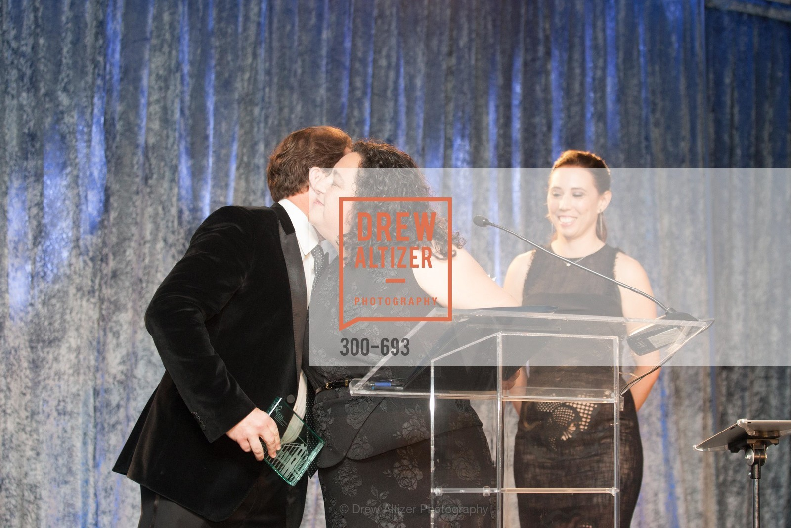 Liam Mayclem, Renee Espinoza, SFCASA'S Fostering Change Gala:  Room Without A Roof, US, May 1st, 2015,Drew Altizer, Drew Altizer Photography, full-service agency, private events, San Francisco photographer, photographer california