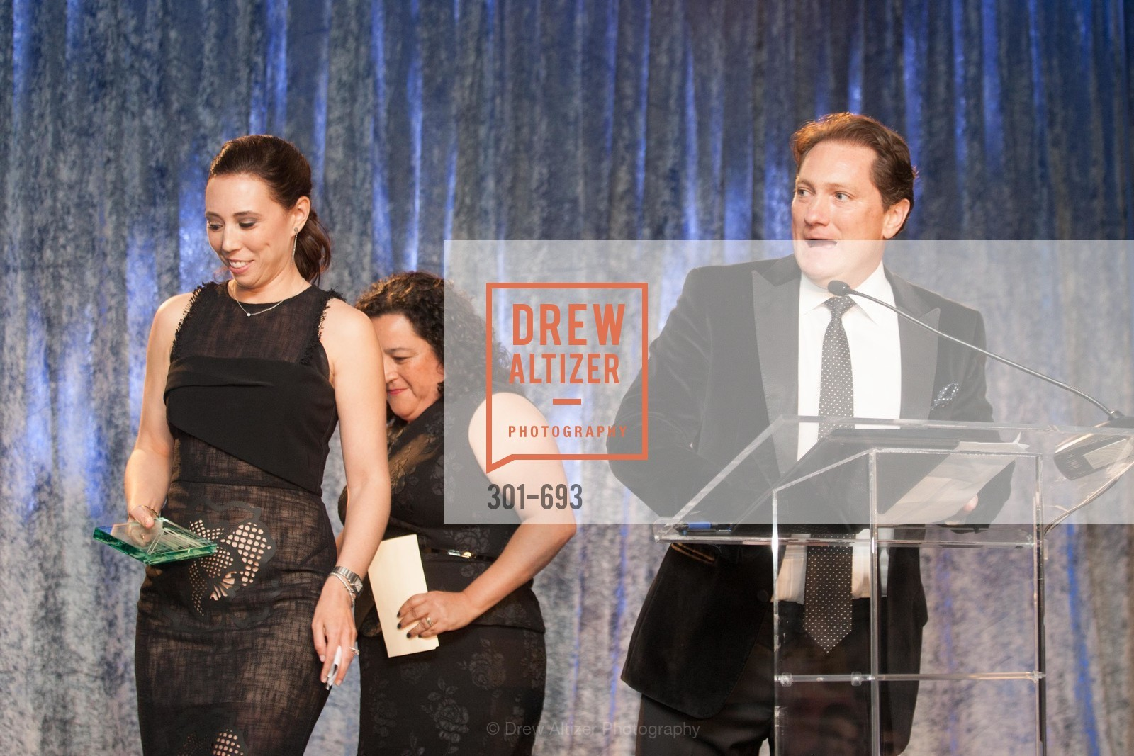 Liam Mayclem, SFCASA'S Fostering Change Gala:  Room Without A Roof, US, May 1st, 2015,Drew Altizer, Drew Altizer Photography, full-service agency, private events, San Francisco photographer, photographer california