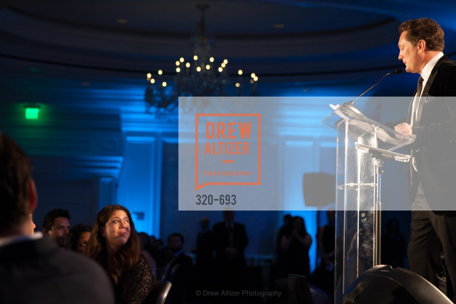 Liam Mayclem, SFCASA'S Fostering Change Gala:  Room Without A Roof, US, May 2nd, 2015,Drew Altizer, Drew Altizer Photography, full-service event agency, private events, San Francisco photographer, photographer California