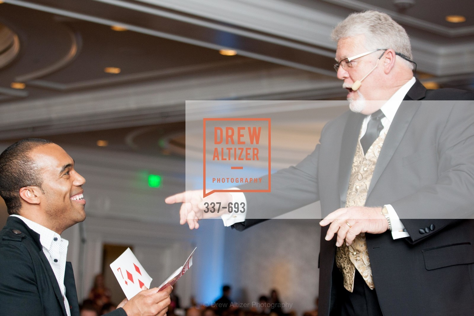 Ed Gold, SFCASA'S Fostering Change Gala:  Room Without A Roof, US, May 1st, 2015,Drew Altizer, Drew Altizer Photography, full-service agency, private events, San Francisco photographer, photographer california