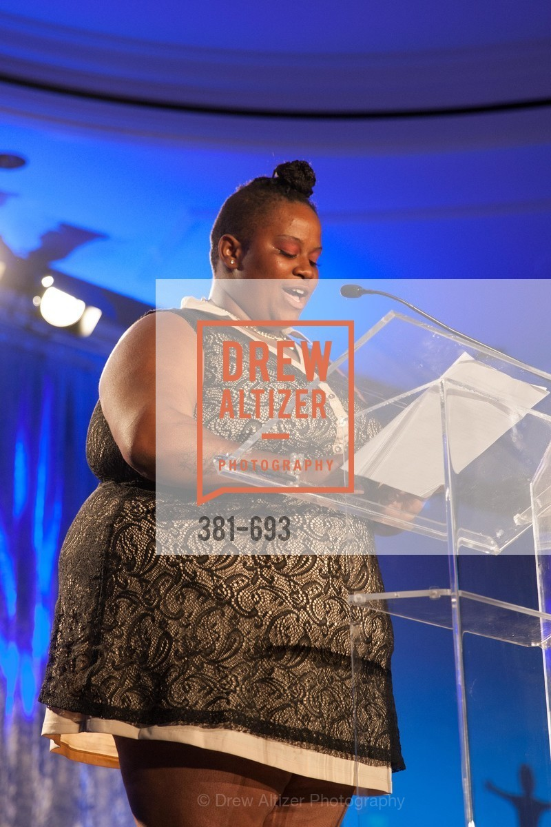 Shamarea Bailey, SFCASA'S Fostering Change Gala:  Room Without A Roof, US, May 1st, 2015,Drew Altizer, Drew Altizer Photography, full-service agency, private events, San Francisco photographer, photographer california