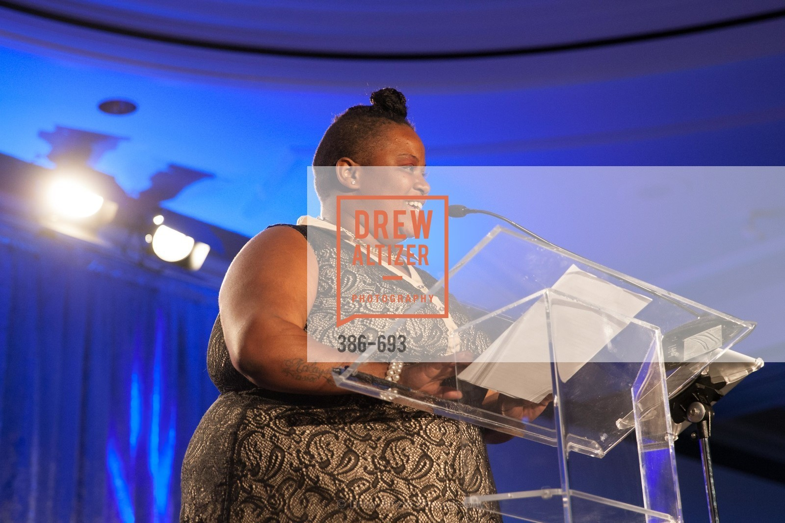 Shamarea Bailey, SFCASA'S Fostering Change Gala:  Room Without A Roof, US, May 2nd, 2015,Drew Altizer, Drew Altizer Photography, full-service event agency, private events, San Francisco photographer, photographer California