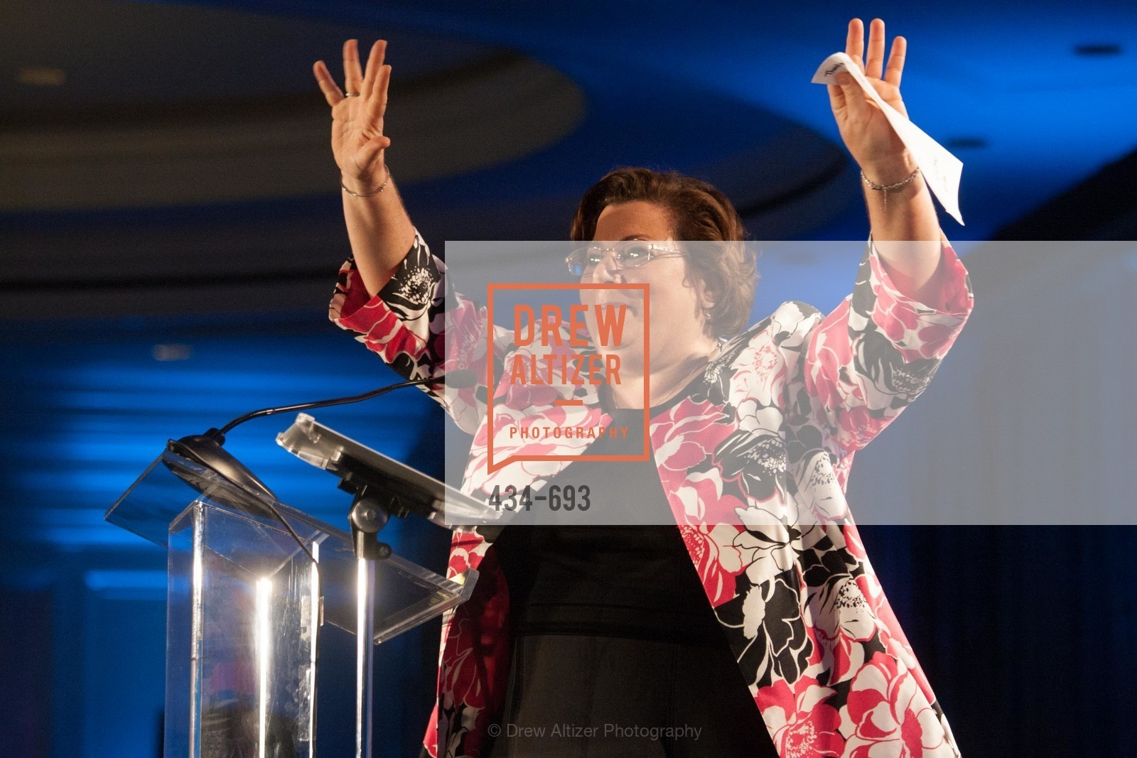 Lisa Spinali, SFCASA'S Fostering Change Gala:  Room Without A Roof, US, May 1st, 2015,Drew Altizer, Drew Altizer Photography, full-service agency, private events, San Francisco photographer, photographer california