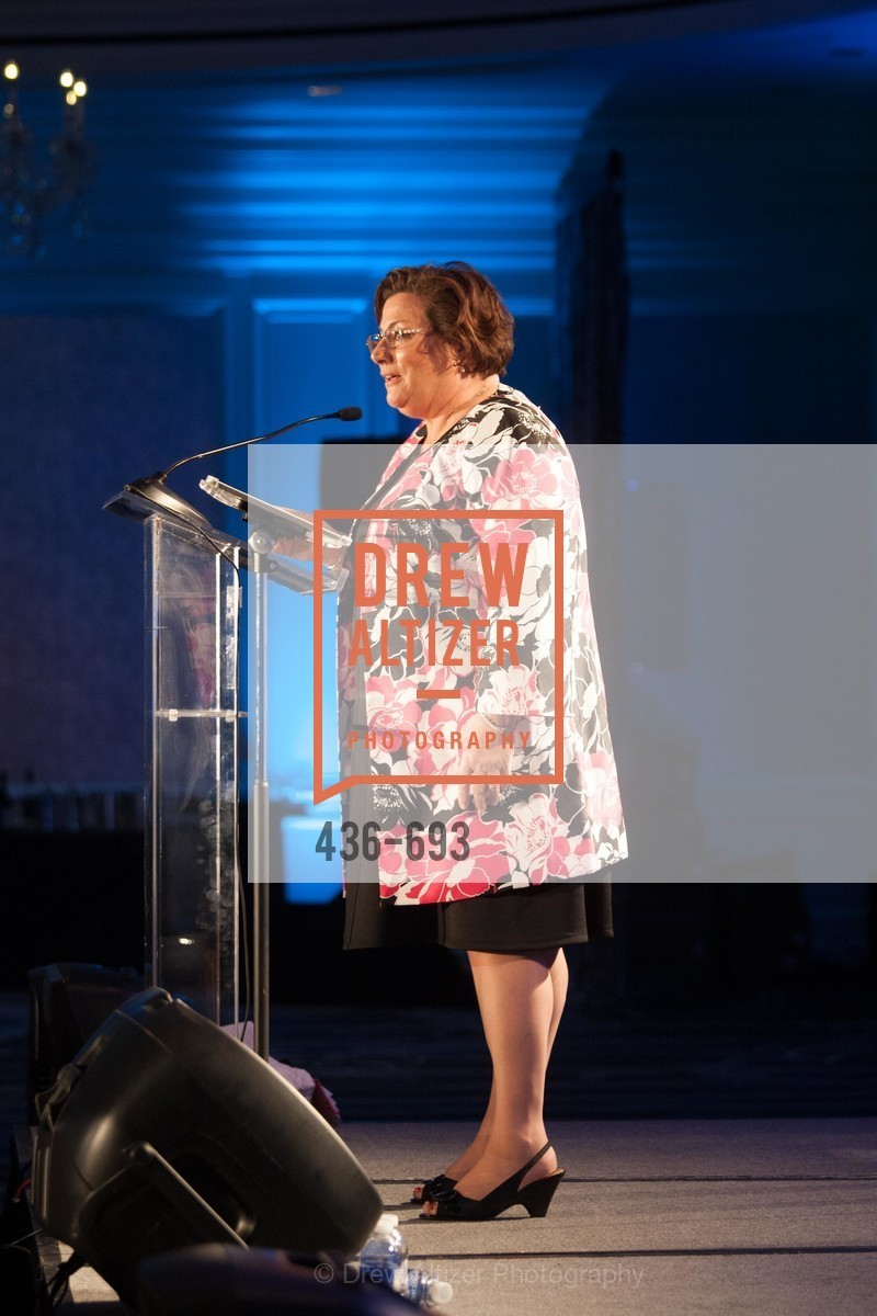 Lisa Spinali, SFCASA'S Fostering Change Gala:  Room Without A Roof, US, May 2nd, 2015,Drew Altizer, Drew Altizer Photography, full-service agency, private events, San Francisco photographer, photographer california