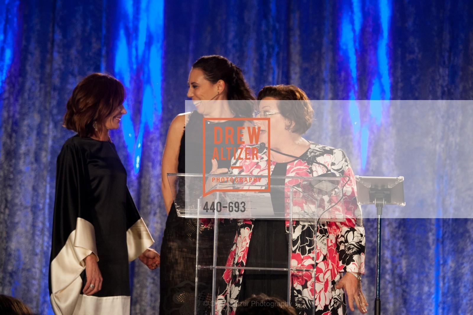 Amanda Clarke, Allison Eisenhardt, Lisa Spinali, SFCASA'S Fostering Change Gala:  Room Without A Roof, US, May 2nd, 2015,Drew Altizer, Drew Altizer Photography, full-service agency, private events, San Francisco photographer, photographer california