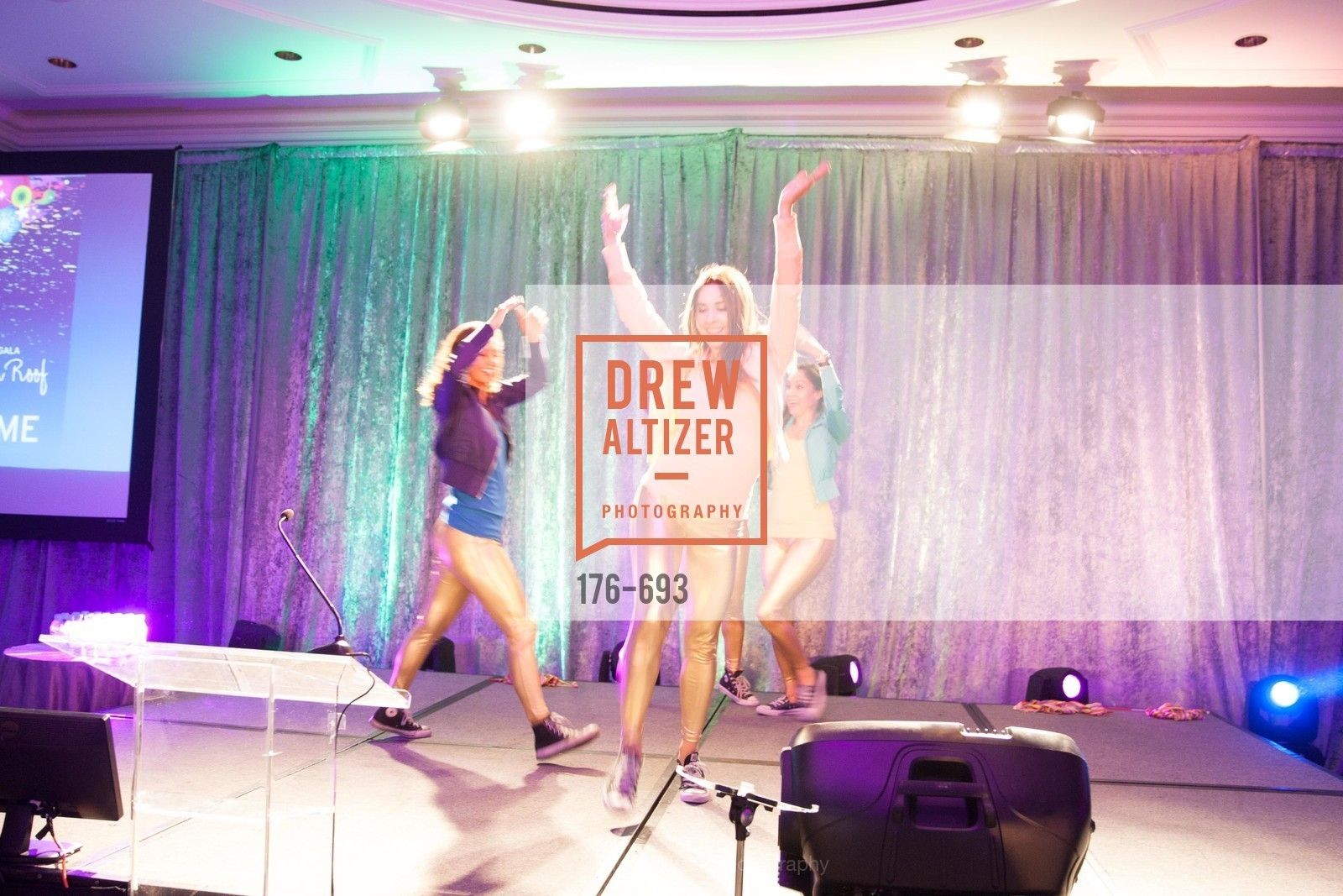 Bling Divas, SFCASA'S Fostering Change Gala:  Room Without A Roof, US, May 2nd, 2015,Drew Altizer, Drew Altizer Photography, full-service agency, private events, San Francisco photographer, photographer california